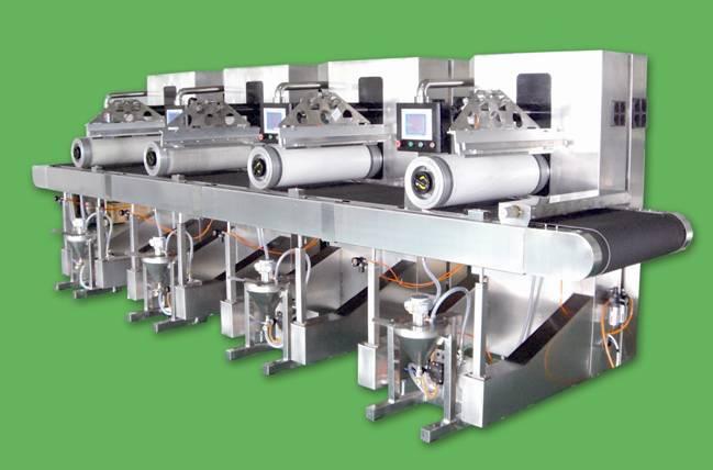 首页 机械及行业设备 印刷设备 胶印机 供应陶瓷辊筒印花机